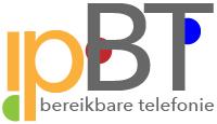 ipBT bereikbare telefonie